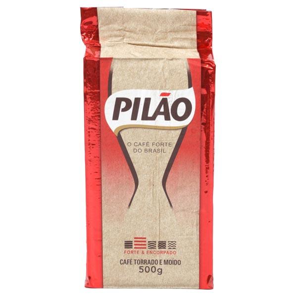 172127-Café-Pilão-Vácuo-500g