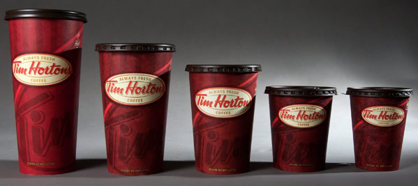 tim-hortons-coffee-caffeine