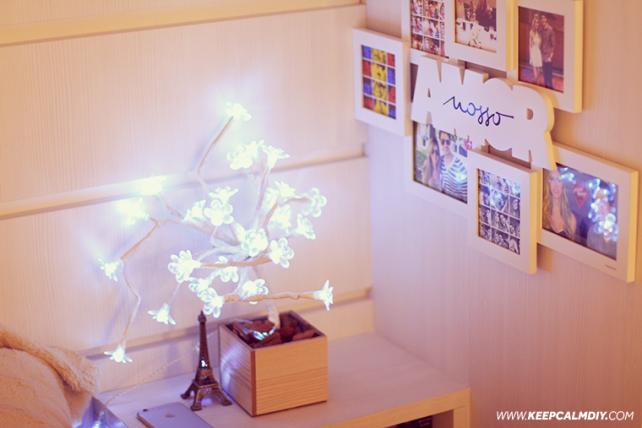 arvore-luminaria-natal-imaginarium-diy