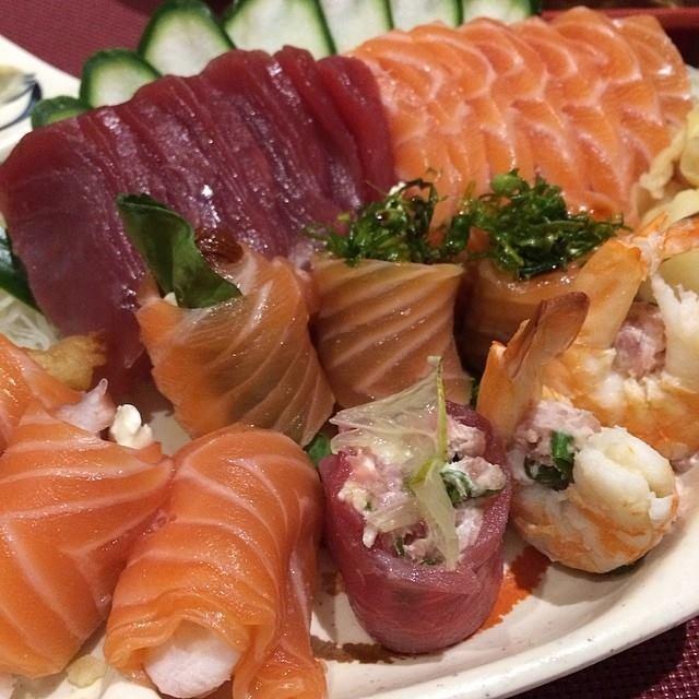 prato-de-sushis