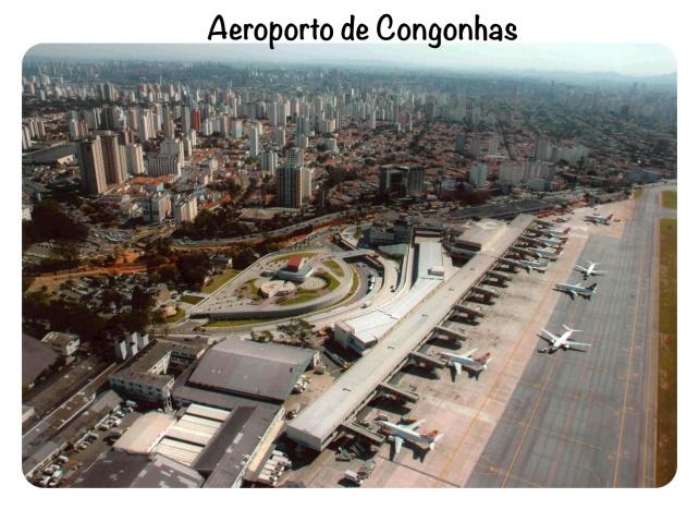 aeroporto-congonhas-lembrancas-da-gabi-blog