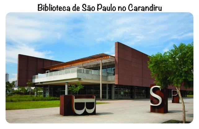 biblioteca-sp-lembrancas-da-gabi-blog