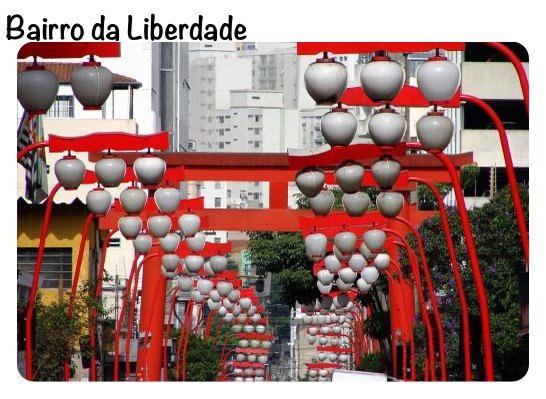 liberdade-lembrancas-da-gabi-blog