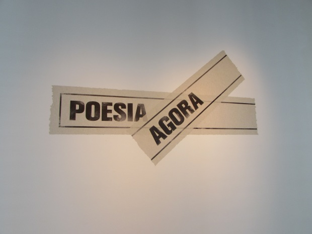 museu-da-lingua-portuguesa-lembrancas-da-gabi-blog-02