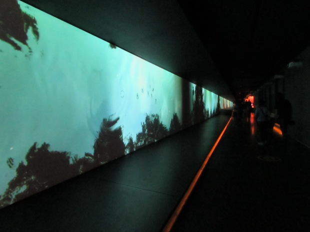 museu-da-lingua-portuguesa-lembrancas-da-gabi-blog-03