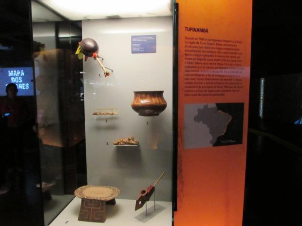 museu-da-lingua-portuguesa-lembrancas-da-gabi-blog-04