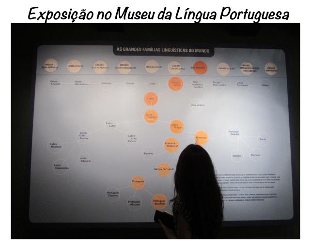 museus-sp-lembrancas-da-gabi-blog
