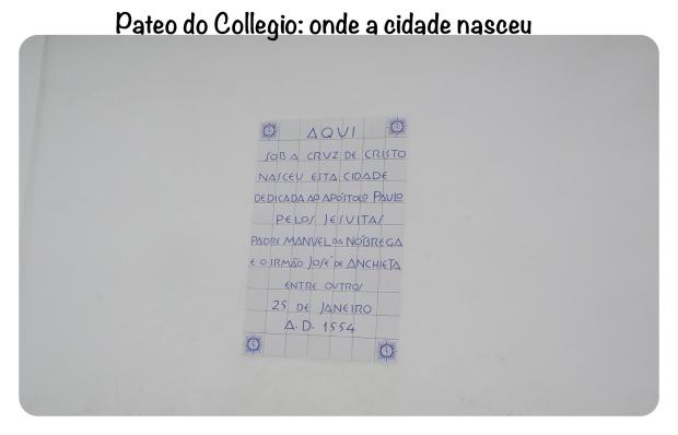 pateo-do-collegio-lembrancas-da-gabi-blog