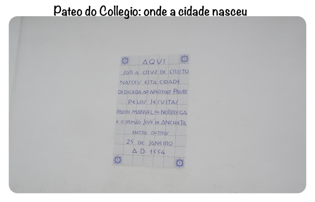 pateo-do-collegio-lembrancas-da-gabi-blog