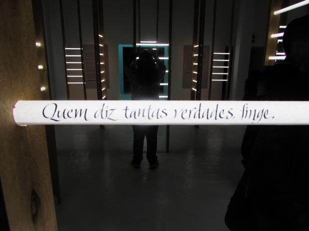poesia-agora-lembrancas-da-gabi-blog-02