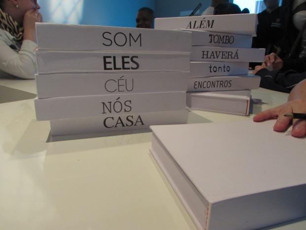 poesia-agora-lembrancas-da-gabi-blog-03