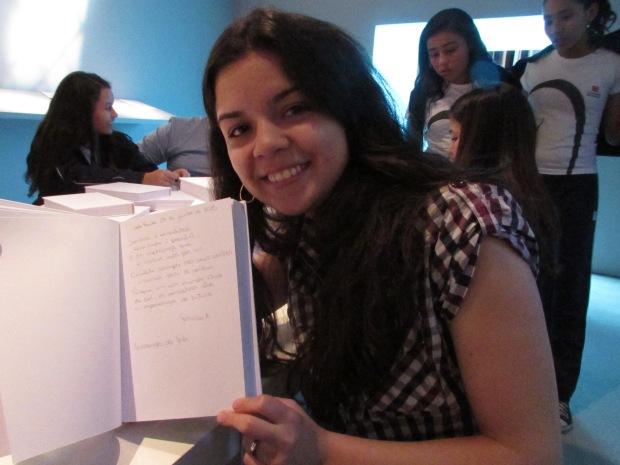 poesia-agora-lembrancas-da-gabi-blog-04