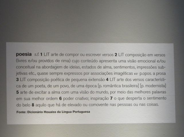 poesia-agora-lembrancas-da-gabi-blog-06