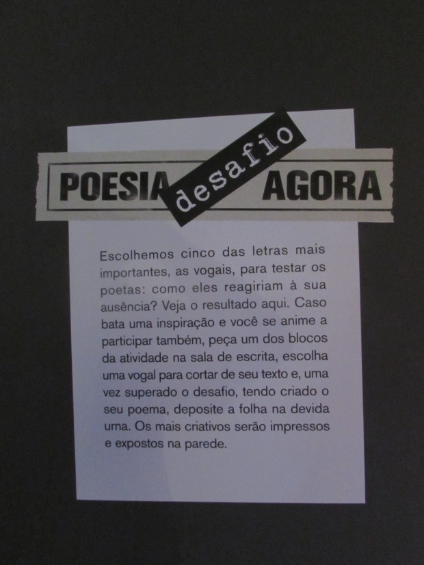poesia-agora-lembrancas-da-gabi-blog-07