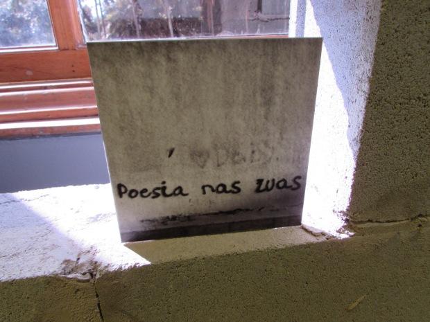 poesia-agora-lembrancas-da-gabi-blog-12