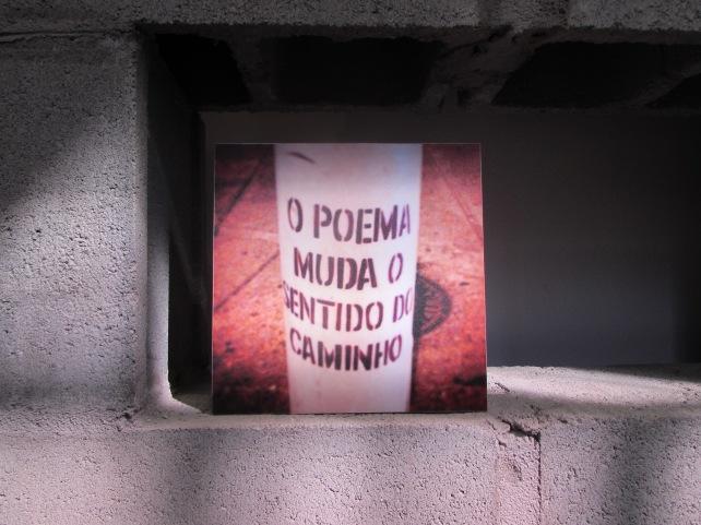 poesia-agora-lembrancas-da-gabi-blog-13