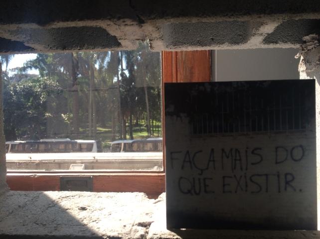 poesia-agora-lembrancas-da-gabi-blog-16