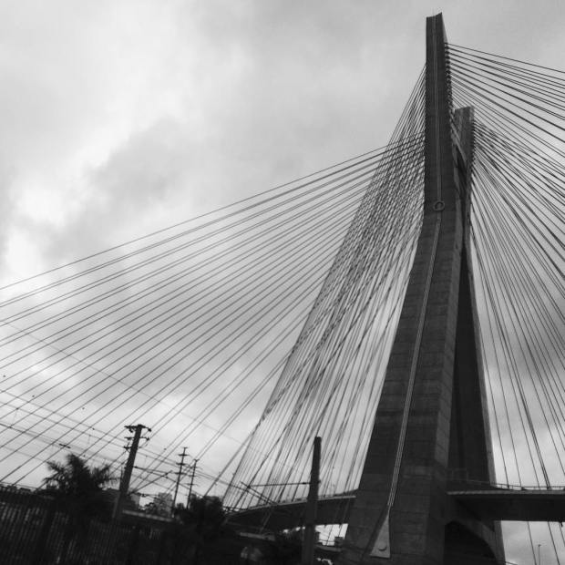 ponte-estaiada-lembrancas-da-gabi-blog
