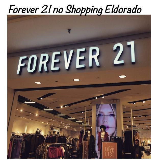 shoppings-sp-lembrancas-da-gabi-blog