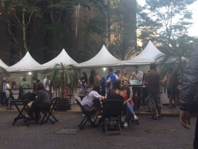 feira-gastronomica-lembrancas-da-gabi-blog01