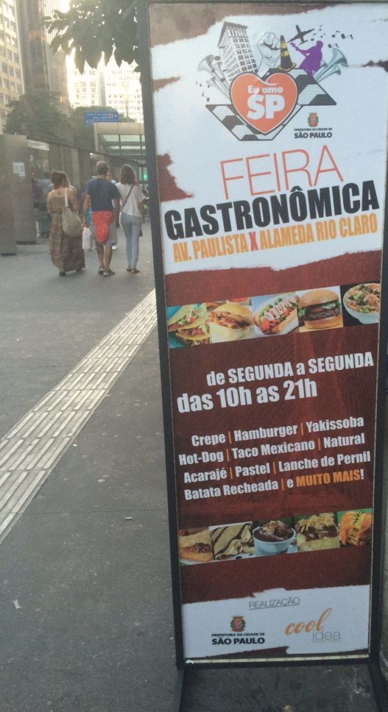 feira-gastronomica-lembrancas-da-gabi-blog04