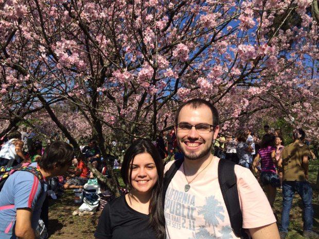 festa-das-cerejeiras-lembrancas-da-gabi-blog05