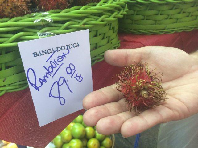 mercado-municipal-sp-lembrancas-da-gabi-blog03