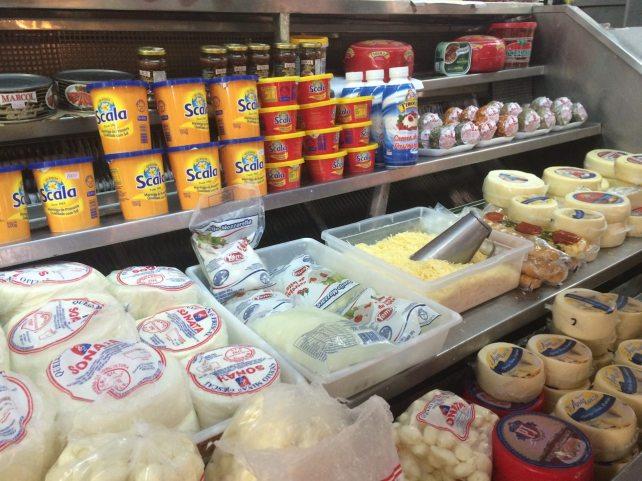 mercado-municipal-sp-lembrancas-da-gabi-blog05