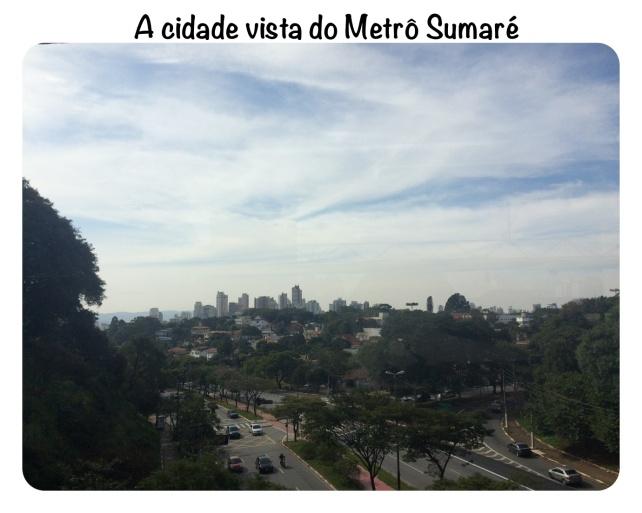 metro-sumare-lembrancas-da-gabi-blog (1)