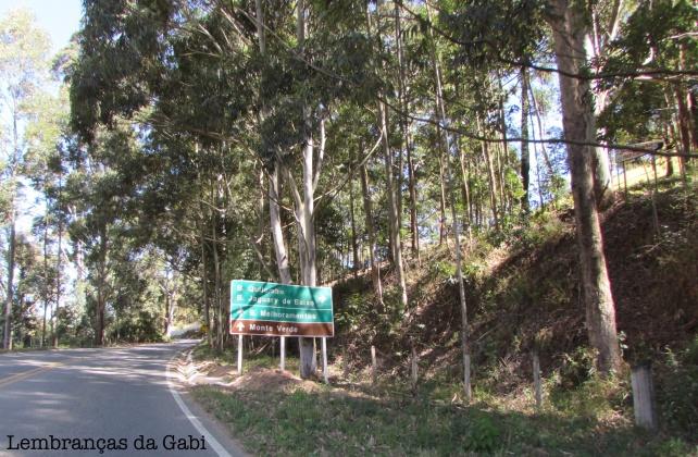 monte-verde-lembrancas-da-gabi-blog-04