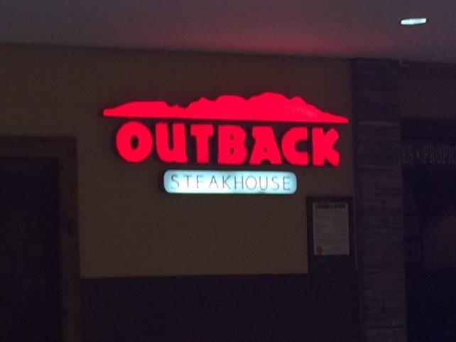 outback-lembrancas-da-gabi-blog01