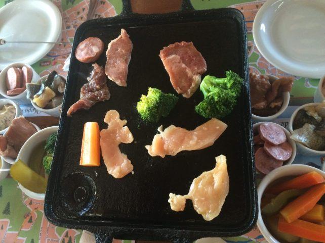 restaurante-alpminas-lembrancas-da-gabi-blog