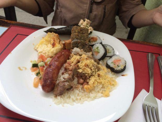 restaurante-vila-gourmet-lembrancas-da-gabi