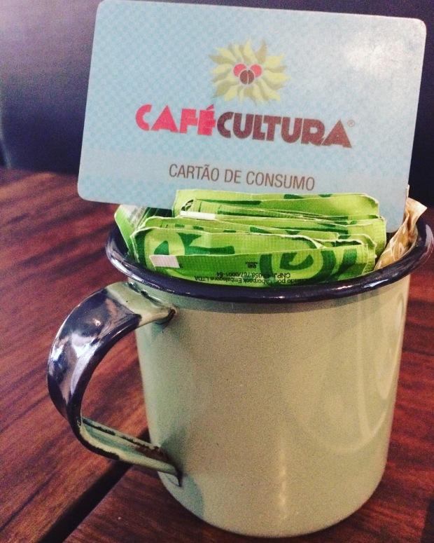 cafe-cultura-lembrancas-da-gabi-blog01
