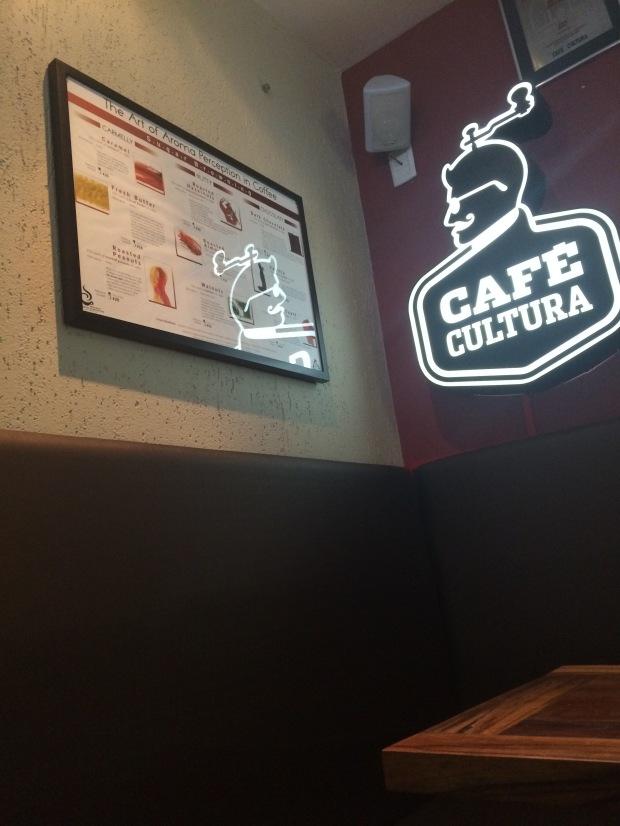 cafe-cultura-lembrancas-da-gabi03