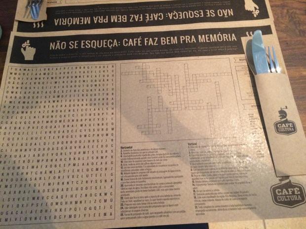 cafe-cultura-lembrancas-da-gabi04