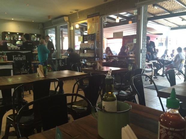 cafe-cultura-lembrancas-da-gabi05