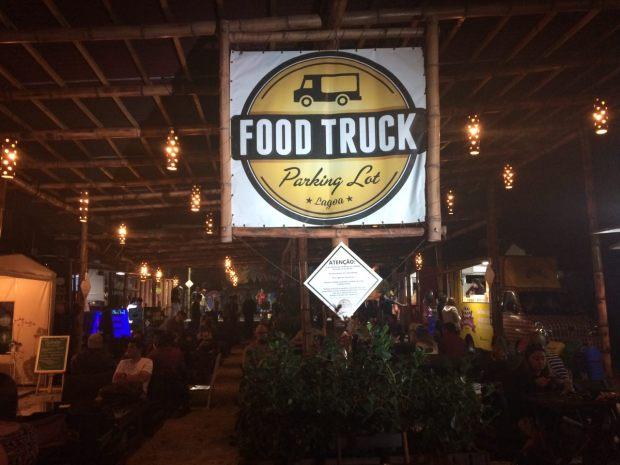 food-truck-lagoa-lembrancas-da-gabi-09