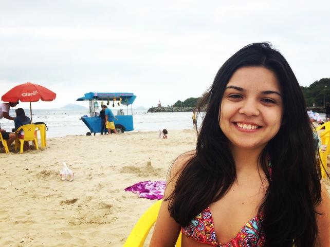 praia-barra-da-lagoa-lembrancas-da-gabi-blog01