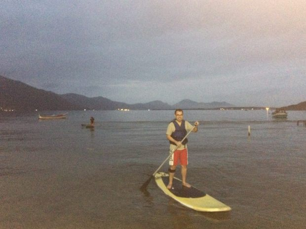 stand-up-paddle-lembrancas-da-gabi-07