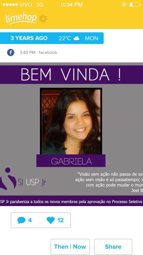 timehop-lembrancas-da-gabi-blog01