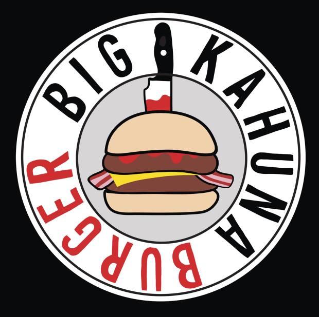 big-hakuna-lembrancas-da-gabi-blog01