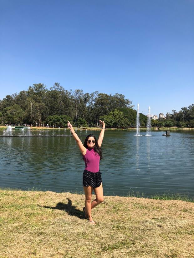 parque-do-ibirapuera-lembrancas-da-gabi-blog