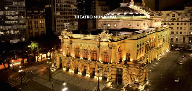theatro-municipal-lembrancas-da-gabi-blog01