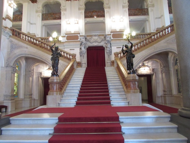 theatro-municipal-lembrancas-da-gabi-blog05