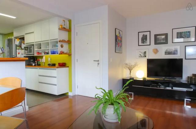 apartamento4