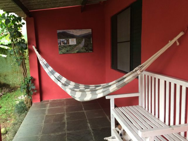 hospedagem-ubatuba-airbnb-lembrancas-da-gabi-blog02