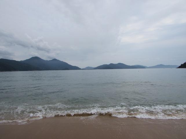 praia-vermelha-ubatuba-lembrancas-da-gabi-blog03