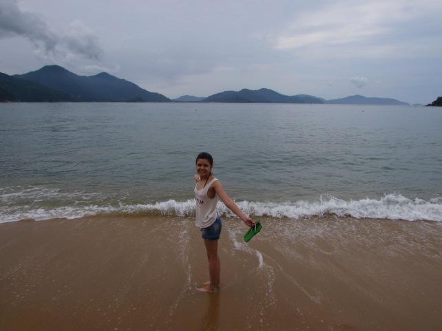 praia-vermelha-ubatuba-lembrancas-da-gabi-blog04