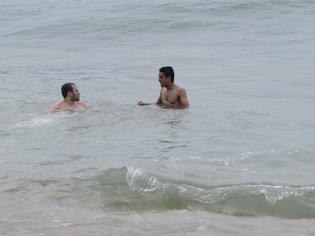 praia-vermelha-ubatuba-lembrancas-da-gabi-blog05